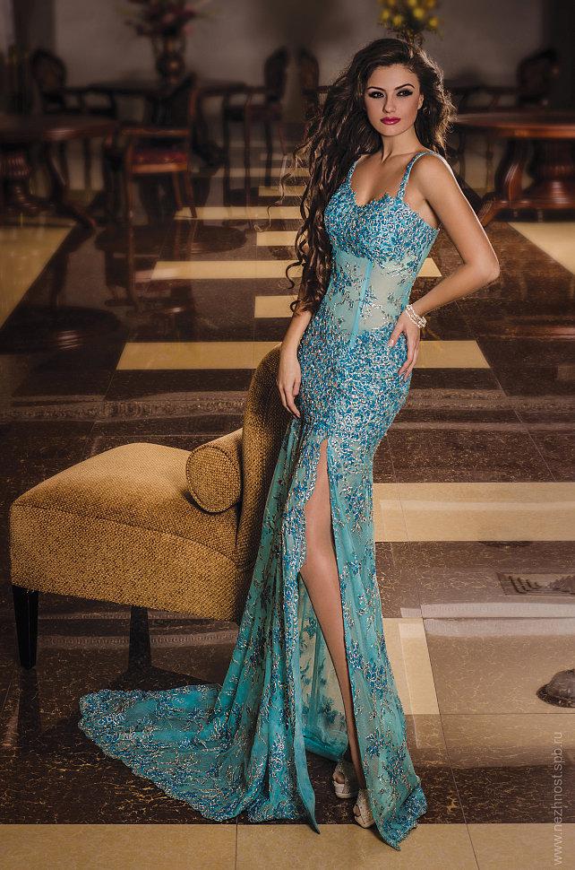 Коллекция коктейльных платьев в санкт петербурге