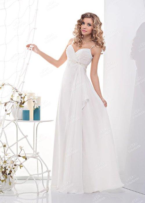 Свадебные И Вечерние Платья Интернет Магазин